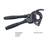 MECATRACTION MRK62PRO CABLE CUTTER