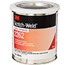 3M 2262 IN 946 ML CAN