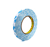 3M 90775 IN ROLL OF 50 M