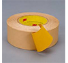3M 9576 WIDTH 50,8 MM IN ROLL OF 50 M