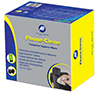 AF PHC100 PHONE CLENE IN KIT OF 100 WIPES