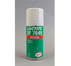 LOCTITE SF 7649 IN 150 ML AEROSOL