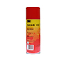 3M 1617 ZINC IN 400 ML AEROSOL