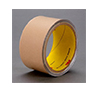 3M 2552 WIDTH 50 MM IN ROLL OF 33 M