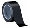 3M 471 BLACK WIDTH 9,5 MM IN ROLL OF 33 M