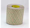3M 9460PC WIDTH 610 MM IN ROLL OF 55 M