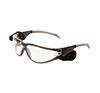 3M LED LIGHT VISION SAFETY GLASSES