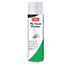 CRC PU FOAM CLEANER IN 500 ML AEROSOL