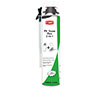 CRC PU FOAM FLEX 2in1 IN 750 ML AEROSOL