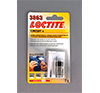 LOCTITE 3863 CIRCUIT + IN 2 GR BOTTLE
