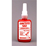 LOCTITE 542 IN 50 ML BOTTLE