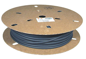 PLIOFINE B-EX-03 600 BLACK IN ROLL OF 75 M