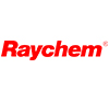 RAYCHEM S1125 IN KIT 1 : 5 PACKS OF 10 GR + ACCESSORIES