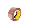 3M 313 CHOCOLATE WIDTH 50 MM IN ROLL OF 100 M