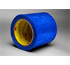 3M 8901 WIDTH 50,8 MM IN ROLL OF 66 M