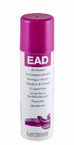 ELECTROLUBE EAD200D IN 200 ML AEROSOL