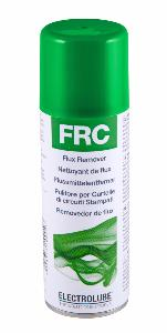 ELECTROLUBE FRC200DB IN 200 ML AEROSOL WITH BRUSH