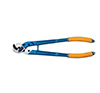 SES ME250 HAND CABLE CUTTER
