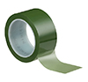 3M 8402 WIDTH 50,8 MM IN ROLL OF 66 M