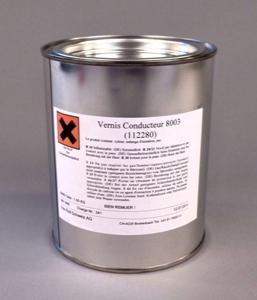 Corona Shield P 8003 1 Kg