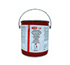 CRC MULTIPURPOSE LITHIUM GREASE IN 5 KG DRUM