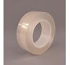 ISOTAPE 4138 CLEAR WIDTH 25 MM IN ROLL OF 100 M