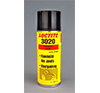 LOCTITE 3020 IN 400 ML AEROSOL