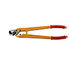 SES ME250S HAND CABLE CUTTER