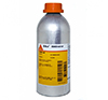 SIKA AKTIVATOR 100 CLEAR IN 1 L BOTTLE