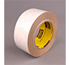 3M 583 WIDTH 50 MM IN ROLL OF 55 M