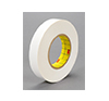 3M 666 WIDTH 19 MM IN ROLL OF 33 M