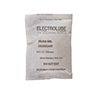 ELECTROLUBE SGL10G IN KIT OF 50 SACHETS 10 GR