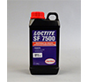 LOCTITE SF 7500 IN 1 L BOTTLE