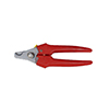 SES 49 CABLE SHEAR