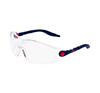 3M 2740 SAFETY GLASSES