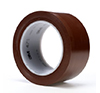 3M 471 BROWN WIDTH 50,8 MM IN ROLL OF 33 M