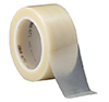 3M 471 CLEAR WIDTH 25,4 MM IN ROLL OF 33 M