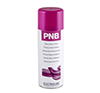 ELECTROLUBE PNB400 IN 400 ML AEROSOL