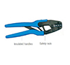 MECATRACTION PM2000G CRIMPING TOOL