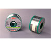 MULTICORE 96SC 400 5C DIAMETER 0,25 MM IN 250 GR COIL