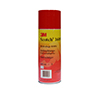 3M 1605 DEHUMIDIFIER IN 400 ML AEROSOL