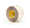 3M 8560 WIDTH 101,6 MM IN ROLL OF 33 M