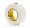 3M 8672 WIDTH 50,8 MM IN ROLL OF 33 M
