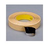 3M 9576B WIDTH 50,8 MM IN ROLL OF 50 M