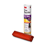 3M FIRE BARRIER MOLDABLE PUTTY MP+ IN 40,9 x 279 MM