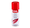 ELECTROLUBE EML200F IN 200 ML AEROSOL