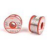 MULTICORE SN62 362 5C DIAMETER 0,46 MM IN 250 GR COIL