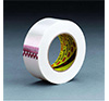3M 8915 WHITE WIDTH 36 MM IN ROLL OF 55 M