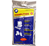 AF CTI050 IN KIT OF 50 WIPES