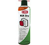 CRC NSR DRY IN 500 ML AEROSOL